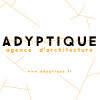 Photo de profil de ADYPTIQUE agence d'architecture