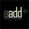 Photo de profil de aadd+
