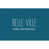 Photo de profil de Belle Ville Atelier d'Architecture