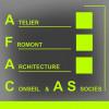 Photo de profil de AFACAS