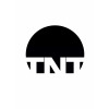 Photo de profil de TNT ARCHITECTURE