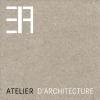 Photo de profil de Atelier d'architecture 319