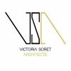 Photo de profil de VICTORIA SORET ARCHITECTE