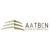 Photo de profil de AATBCN
