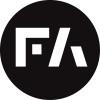 Photo de profil de Agence Forvieux Architecture
