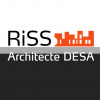 Photo de profil de Riss Architecte DESA