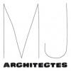 Photo de profil de MJ architectes