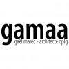 Photo de profil de gamaa