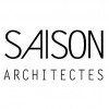Photo de profil de Saison Architectes