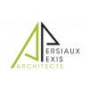 Photo de profil de Alexis Persiaux Architecte