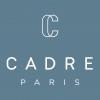 Photo de profil de CADRE Paris