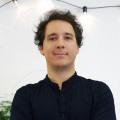 Adrien Martin