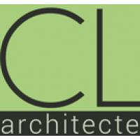 Claudine LEYRISSOUX ARCHITECTE