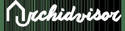Logo Archidvisor