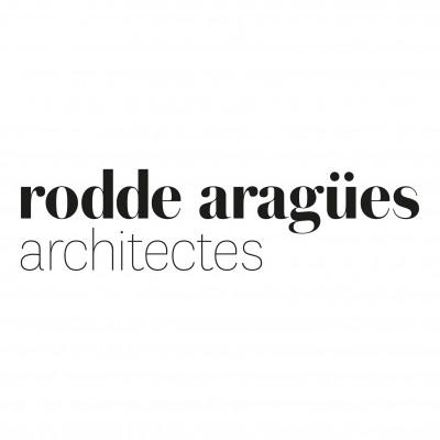 Rodde Aragües Architectes