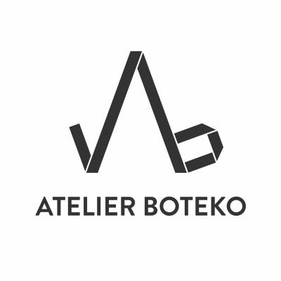 Atelier Boteko