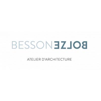 Atelier d'Architecture Besson Bolze