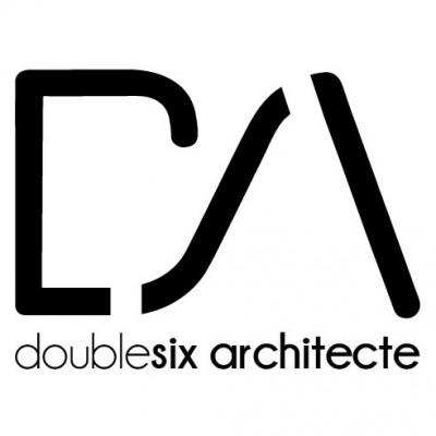 DoubleSix Architecte