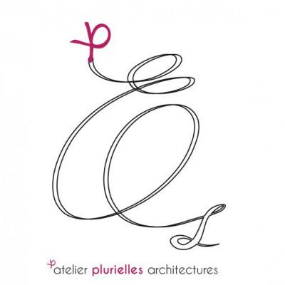 Atelier Plurielles Architectures