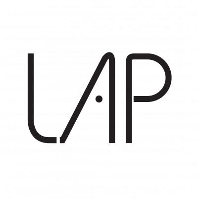 Laboratoire Architectures et Paysage