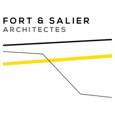 FORT & SALIER
