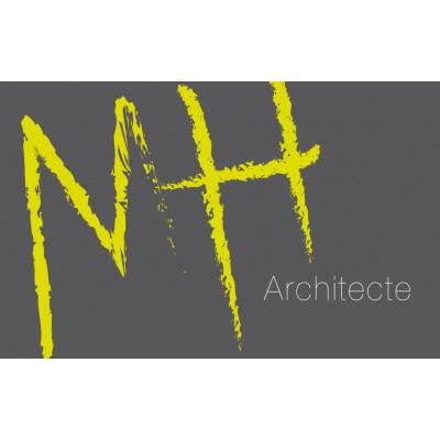 MH Architecte