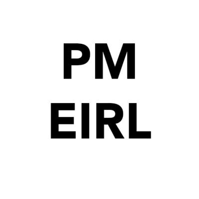 Patricia Moraud EIRL