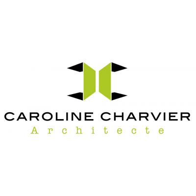 Caroline Charvier Architecte