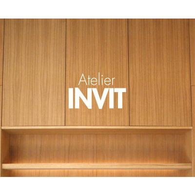 Atelier INVIT
