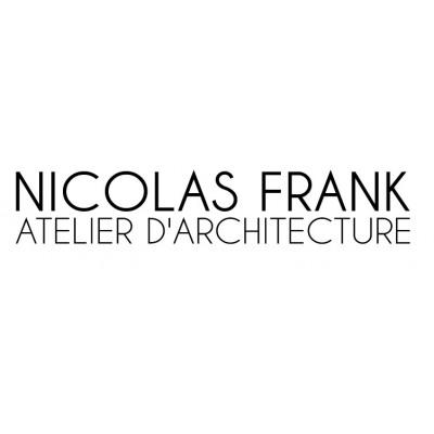 Atelier d'architecture Nicolas Frank