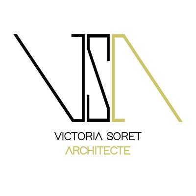 VICTORIA SORET ARCHITECTE