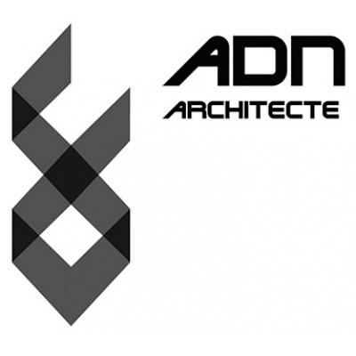 ADN ARCHITECTE