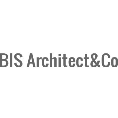 BIS architects