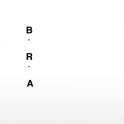B.R.A