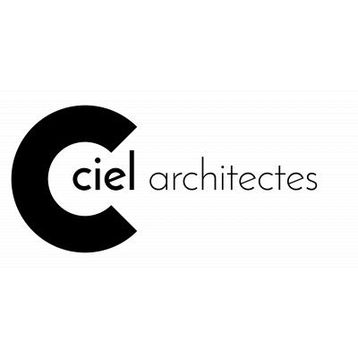 CIEL architectes