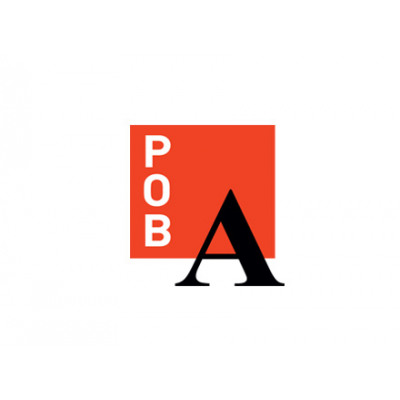 P.O.B.Architectures