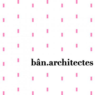 bân.architectes