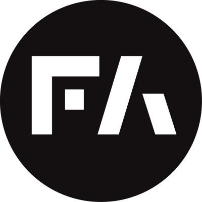 Agence Forvieux Architecture