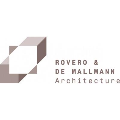 Rovero & de Mallmann