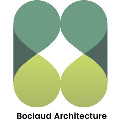 Boclaud Architecture