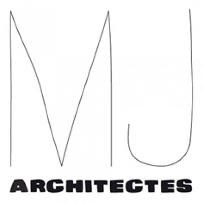 MJ architectes