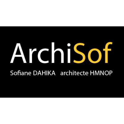 ArchiSof