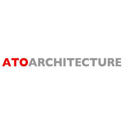 ATO Architecture