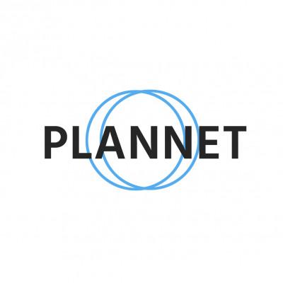 PLANNET Architecture