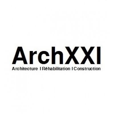 ArchXXI