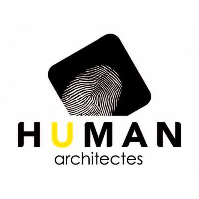Human architectes