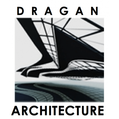 DRAGAN ARCHITECTURE