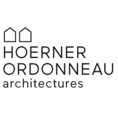 hoerner ordonneau architectures