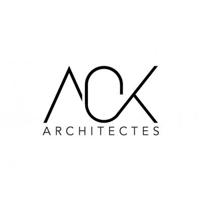 ACK ARCHITECTES