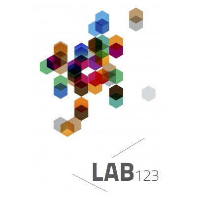 Lab123
